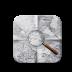 mapa-ikona